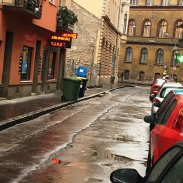 Eladó  üzlet (<span class='notranslate'>Budapest, VIII.  </span>kerület) 10,9 M   <span class='notranslate'>Ft</span>