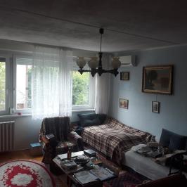 Eladó  panellakás (Budapest, XIII. kerület) 41,5 M  Ft