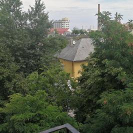Eladó  téglalakás (<span class='notranslate'>Budapest, X.  </span>kerület) 24,98 M   <span class='notranslate'>Ft</span>