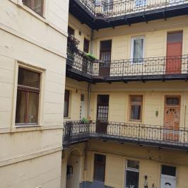 Eladó  téglalakás (<span class='notranslate'>Budapest, IX.  </span>kerület) 38,9 M   <span class='notranslate'>Ft</span>