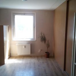 Eladó  panellakás (Budapest, IV. kerület) 34,6 M  Ft