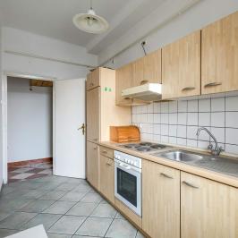 Eladó  téglalakás (Budapest, V. kerület) 54,9 M  Ft