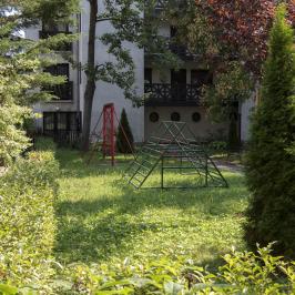 Eladó  téglalakás (Budapest, XIV. kerület) 30,7 M  Ft