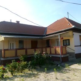 Eladó  családi ház (Sülysáp, Tápiósáp) 25 M  Ft