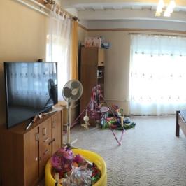 Eladó  családi ház (Paks, Dunakömlőd) 15,5 M  Ft