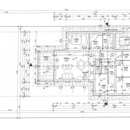 Eladó  családi ház (<span class='notranslate'>Dunaharaszti</span>, <span class='notranslate'>Rákócziliget</span>) 65 M   <span class='notranslate'>Ft</span>