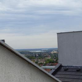 Eladó  téglalakás (Vác, Deákvár) 37,9 M  Ft