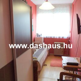 Eladó  panellakás (Zalaegerszeg, Belváros) 18,5 M  Ft