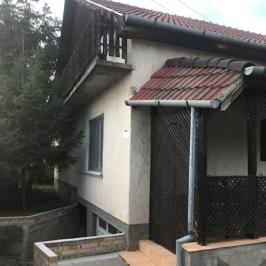 Eladó  családi ház (Tököl) 41,5 M  Ft