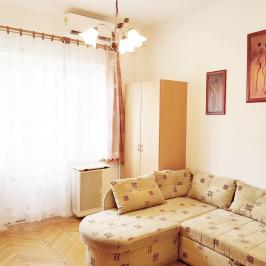 Kiadó  téglalakás (<span class='notranslate'>Budapest, XIV.  </span>kerület) 90 E   <span class='notranslate'>Ft</span>/hó