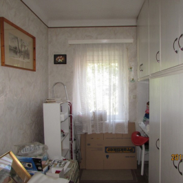 Eladó  téglalakás (Budapest, XIV. kerület) 44,49 M  Ft