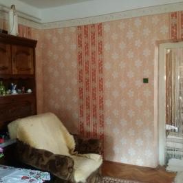 Eladó  családi ház (Jászberény) 18,9 M  Ft