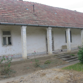 Eladó  családi ház (<span class='notranslate'>Tóalmás</span>, <span class='notranslate'></span>) 6,2 M   <span class='notranslate'>Ft</span>