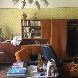 Eladó  családi ház (<span class='notranslate'>Budapest, XVIII.  </span>kerület) 27,5 M   <span class='notranslate'>Ft</span>