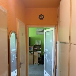 Eladó  panellakás (Budapest, XXI. kerület) 27,99 M  Ft
