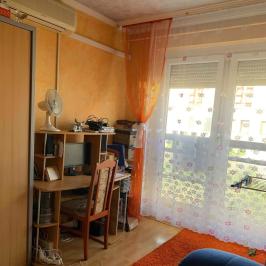 Eladó  panellakás (Budapest, XXI. kerület) 26,9 M  Ft