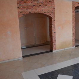 Eladó  üzlethelyiség utcai bejáratos (<span class='notranslate'>Nagykanizsa</span>, <span class='notranslate'>Belváros</span>) 8.1 M   <span class='notranslate'>Ft</span>