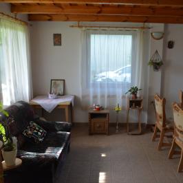 Eladó  családi ház (<span class='notranslate'>Zákányfalu</span>, <span class='notranslate'></span>) 13 M   <span class='notranslate'>Ft</span>