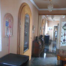 Eladó  családi ház (<span class='notranslate'>Budapest, XIV.  </span>kerület) 235 M   <span class='notranslate'>Ft</span>