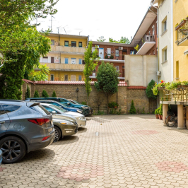 Eladó  hotel, szálloda (<span class='notranslate'>Szeged</span>, <span class='notranslate'></span>) 499 M   <span class='notranslate'>Ft</span>