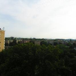 Eladó  téglalakás (Budapest, XIV. kerület) 35,9 M  Ft