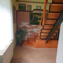 Eladó  családi ház (Csörög) 29,89 M  Ft