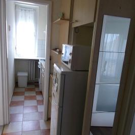 Eladó  panellakás (Budapest, IV. kerület) 26,9 M  Ft