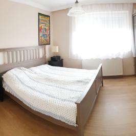 Eladó  családi ház (Vác, Deákvár) 89,9 M  Ft