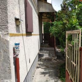 Eladó  családi ház (Nagyiván) 5,5 M  Ft