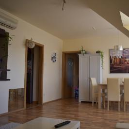 Eladó  téglalakás (Budapest, XVI. kerület) 41,9 M  Ft