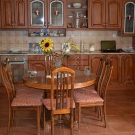 Eladó  családi ház (Nyékládháza) 35,8 M  Ft