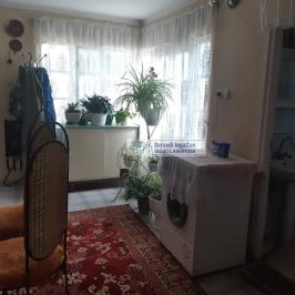 Eladó  családi ház (Monok) 8,4 M  Ft