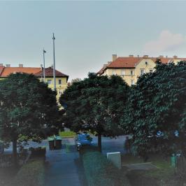 Eladó  panellakás (Budapest, IX. kerület) 29,5 M  Ft