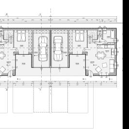Eladó  ikerház (Őrbottyán) 41 M  Ft