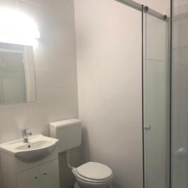 Eladó  téglalakás (Budapest, VIII. kerület) 28,8 M  Ft