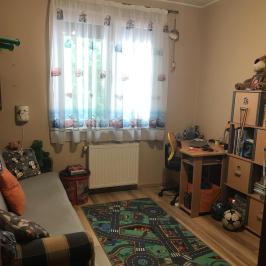 Eladó  téglalakás (Dunakeszi, Alagliget lakópark) 35,5 M  Ft