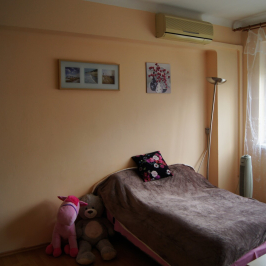 Eladó  téglalakás (Budapest, XIII. kerület) 24,5 M  Ft