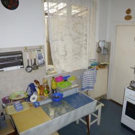 Eladó  családi ház (Eger, Hajdúhegy) 35,5 M  Ft