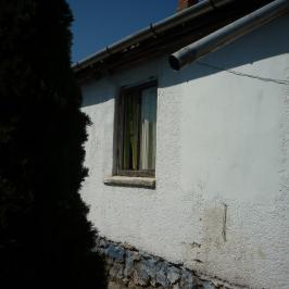 Eladó  családi ház (<span class='notranslate'>Jászfelsőszentgyörgy</span>, <span class='notranslate'></span>) 5.5 M   <span class='notranslate'>Ft</span>