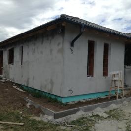 Eladó  családi ház (Nyíregyháza, Oros) 39,99 M  Ft