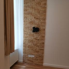 Eladó  téglalakás (Budapest, VII. kerület) 29,6 M  Ft