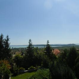 Eladó  családi ház (Balatonfüred, Felsőváros) 125,9 M  Ft