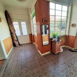 Eladó  családi ház (Ráckeve, Belváros) 22,9 M  Ft