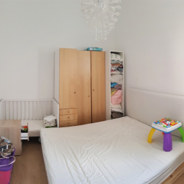 Eladó  téglalakás (Budapest, V. kerület) 98,9 M  Ft