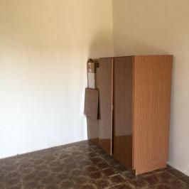 Eladó  családi ház (Szalkszentmárton) 8,9 M  Ft