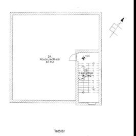 Eladó  családi ház (Békéscsaba) 28 M  Ft