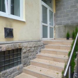 Eladó  téglalakás (Budapest, II. kerület) 32,9 M  Ft