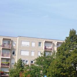 Eladó  panellakás (<span class='notranslate'>Budapest, XVII.  </span>kerület) 35 M   <span class='notranslate'>Ft</span>