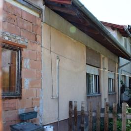 Eladó  családi ház (<span class='notranslate'>Dunavarsány</span>, <span class='notranslate'>Kisvarsány</span>) 15,99 M   <span class='notranslate'>Ft</span>