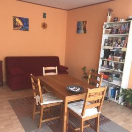 Eladó  panellakás (Budapest, XV. kerület) 25,9 M  Ft